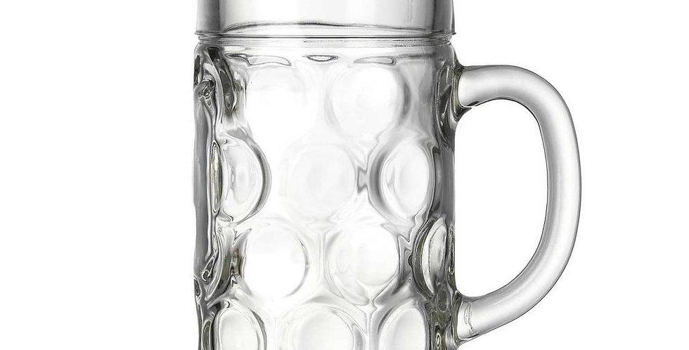 Beer Mug Ritzenhoff&Breker Jupp, 1000ml