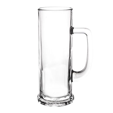 Beer Mug Alar Malta, 375ml