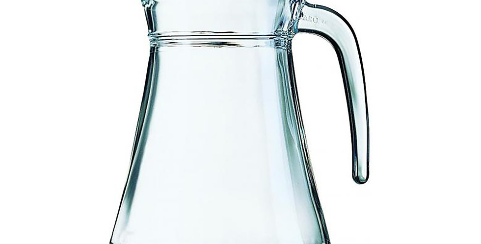 Pitcher Arcoroc Arc Jug, 500ml