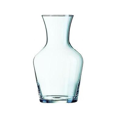 Carafe Arcoroc A Vin, 500ml