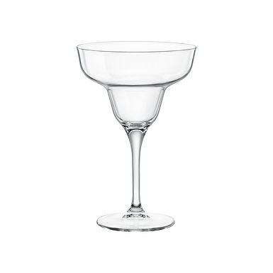 Margarita Glass Bormioli Rocco Ypsilon, 330ml