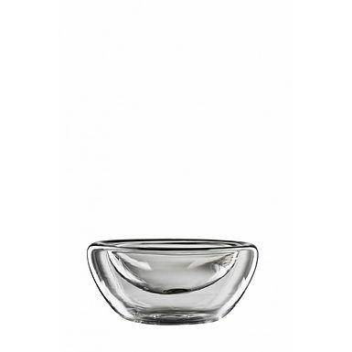 Bowl bloomix Flatbowl Medium, 150ml