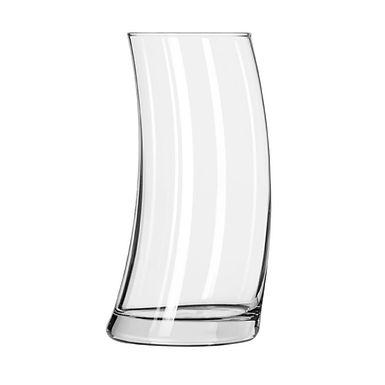 Long Drink Glass Libbey Bravura, 495ml