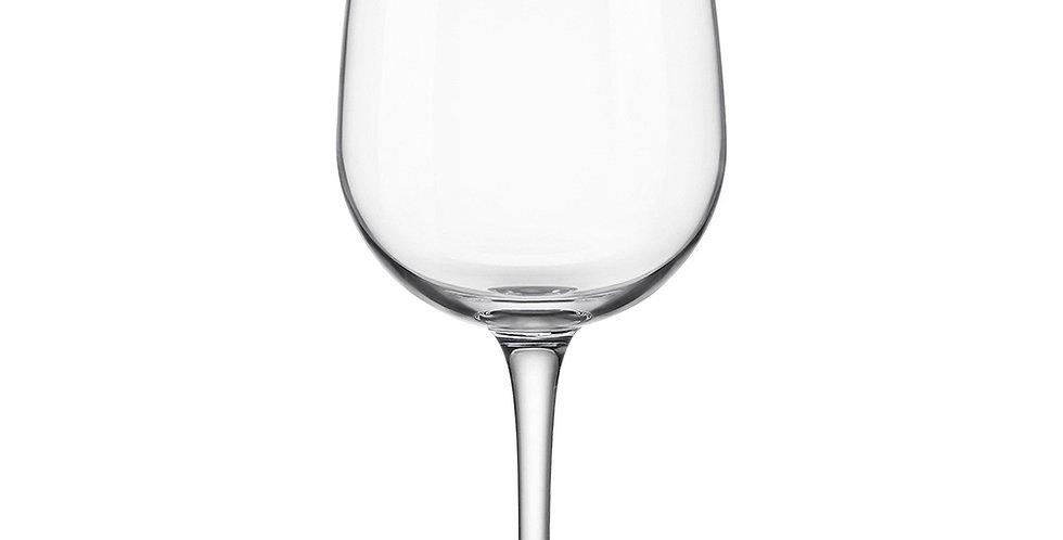 Wine Glass Bormioli Rocco Inventa Large, Crystal, 500ml