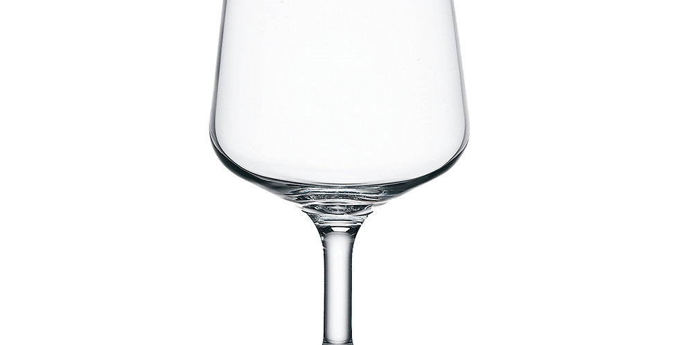 Wine Glass Bormioli Rocco Colosseo, Stackable, Tempered, 220ml
