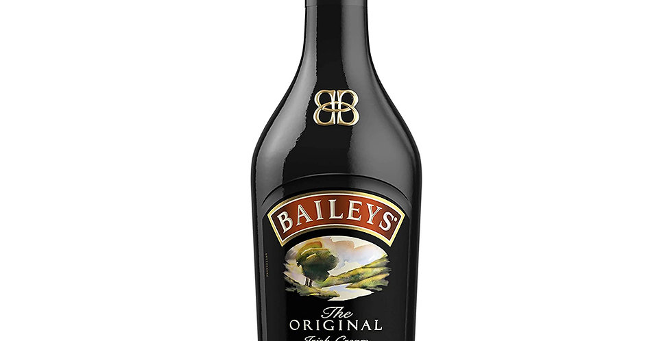 Baileys Irish Cream Liqueur, 700ml
