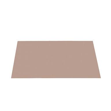 Baking Sheet Hendi, Non-Stick PTFE, 0.1mm, 2 Sizes, Pack of 5 pcs