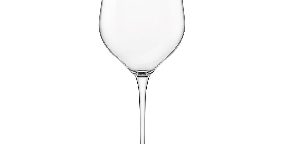 Wine Glass inAlto Tre Sensi Small, 305ml