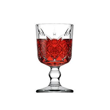 Liqueur Glass Pasabahce Timeless, 60ml