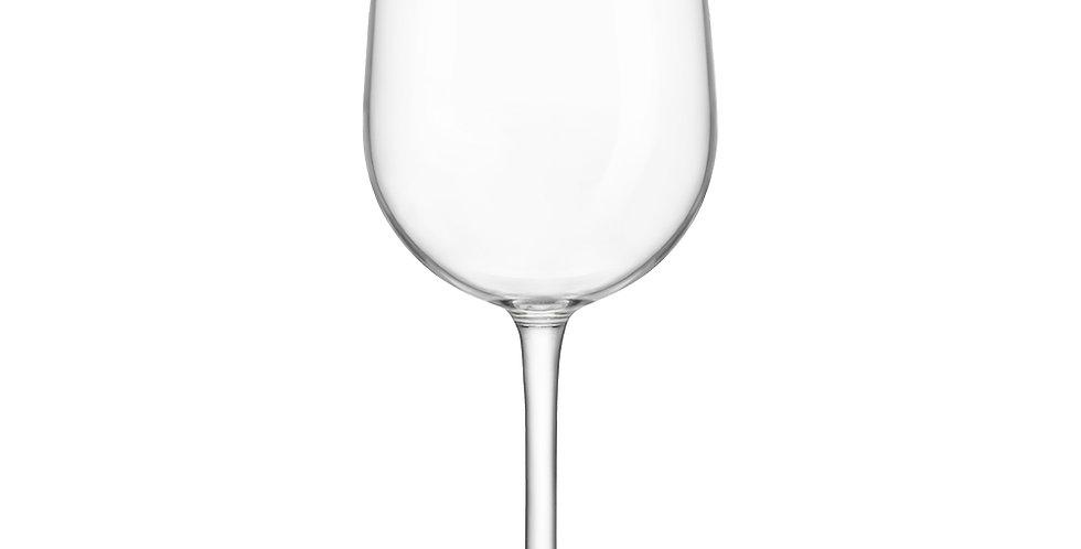 Bordeaux Wine Glass Bormioli Rocco Riserva, 540ml