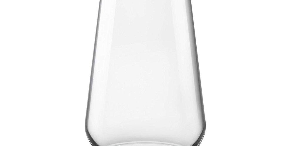 Long Drink Glass inAlto Uno, 415ml