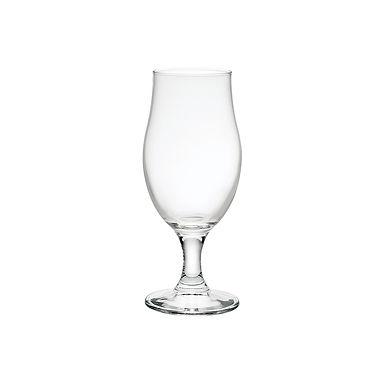 Beer Glass Bormioli Rocco Executive, 261ml
