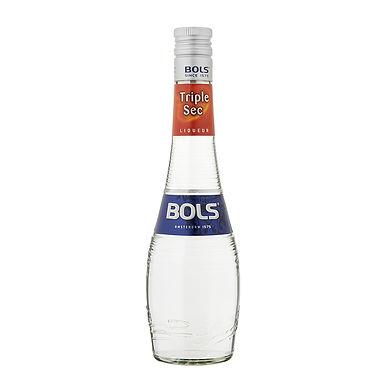 Bols Triple Sec Liqueur, 700ml