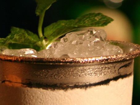 Mint Julep (cocktail)