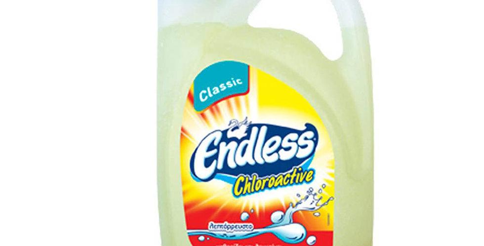 Bleach Endless, 4L