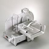 Vertical Meat Slicer Mistro VM 350 Meat Plate CE, Professional, 35cm Blade