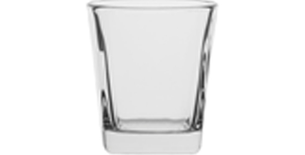 Whisky Glass Trend Glass Stephanie, 300ml