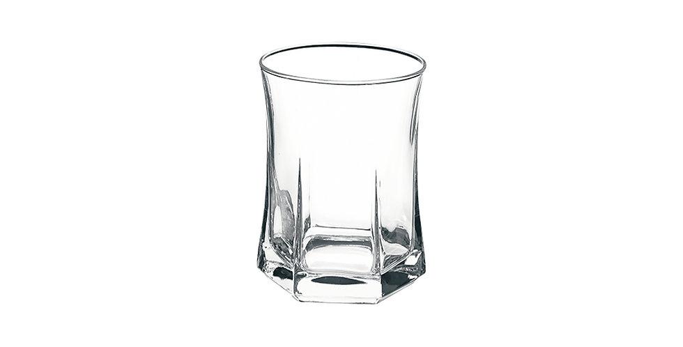 Liqueur Glass Bormioli Rocco Capitol, 60ml