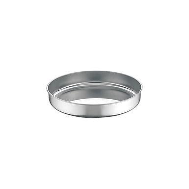 Baking Pan Super Casa, Round, Inox 18/C, Ø24cm