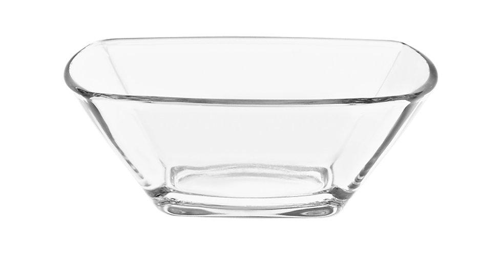 Bowl Bormioli Rocco Eclissi, Tempered, 12x12cm