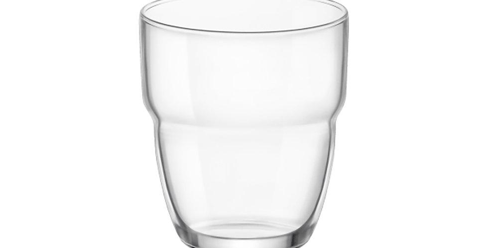 Wine Glass Bormioli Rocco Modulo, 250ml
