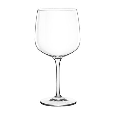 Cocktail Glass Bormioli Rocco Bartender Gin, Crystal Glass, 755ml