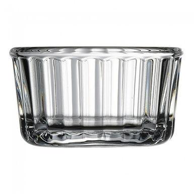 Bowl CoK Ramenkin, Glass, Ø8cm