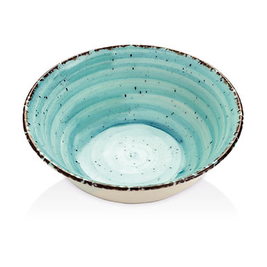 Bowl Gural Porselen Avanos, Bone China, 4 Colors, 2 Sizes