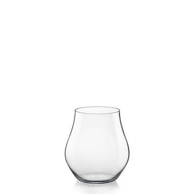 Water Glass inAlto Arte, 384ml