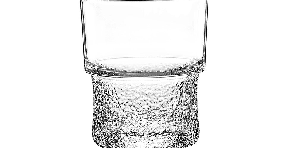 Water Glass Arcoroc Disco Lounge, Tempered, Stackable, 260ml