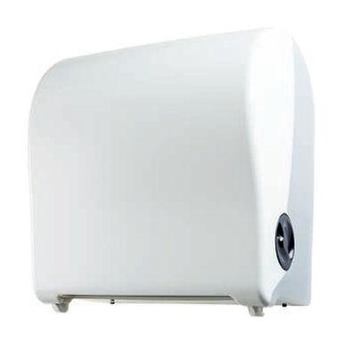 Autocut Towel Paper Dispenser Medial International Mini Autocut