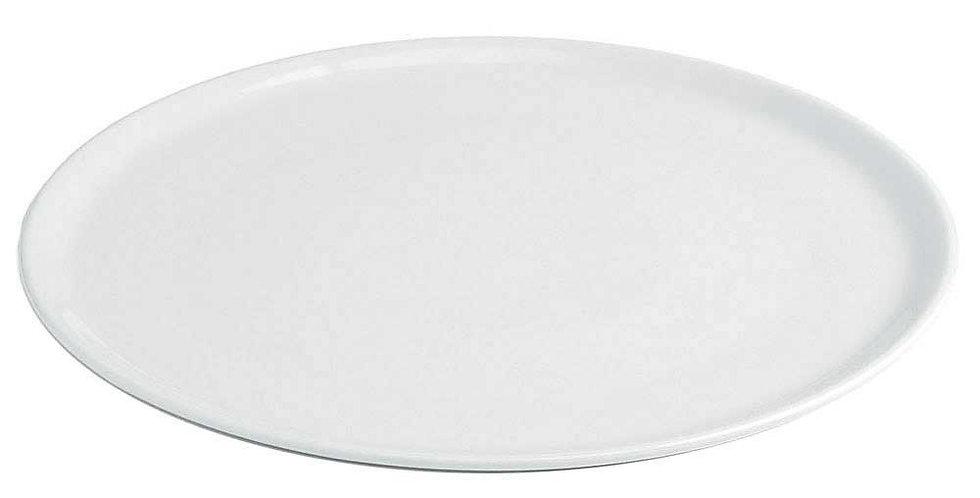 Pizza Plate Tognana Cinzia, Porcelain, Round, 2 Sizes