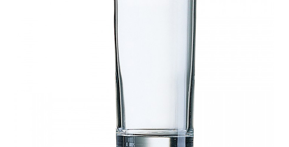 Long Drink Glass Arcoroc Princesa, Tempered, 340ml