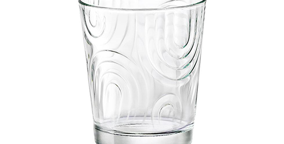 Water Glass Bormioli Rocco Arches, 295ml