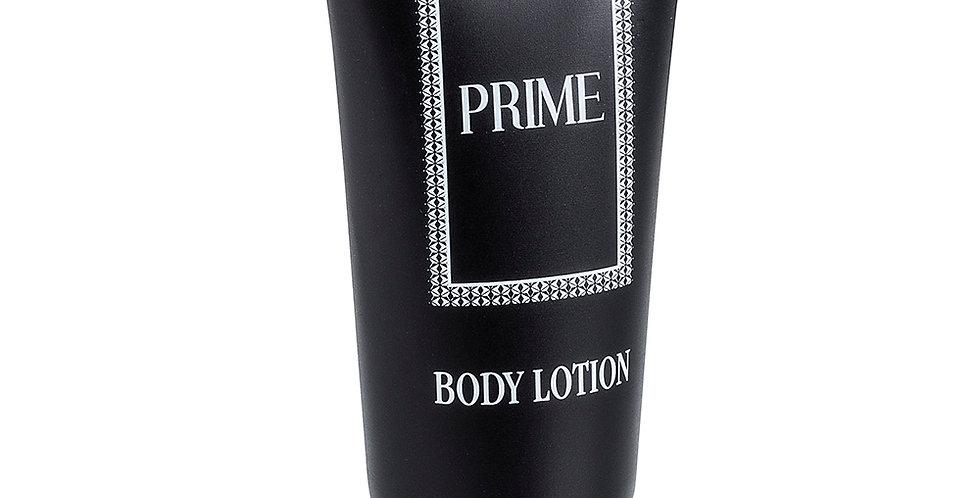 Body Lotion in Tube Leone Prime, 50pcs, 40ml