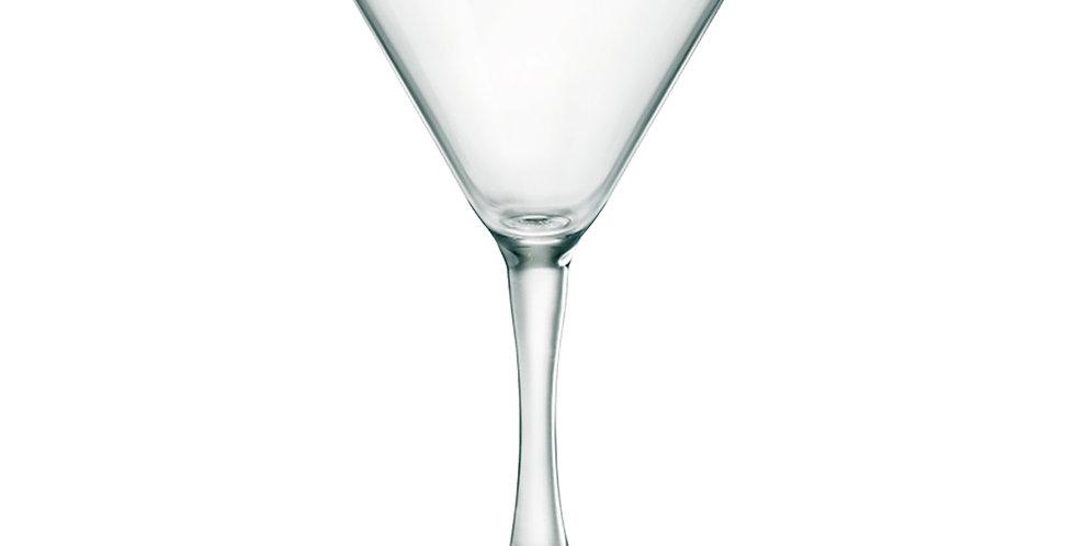 Martini Glass Bormioli Rocco Diamante, 170ml