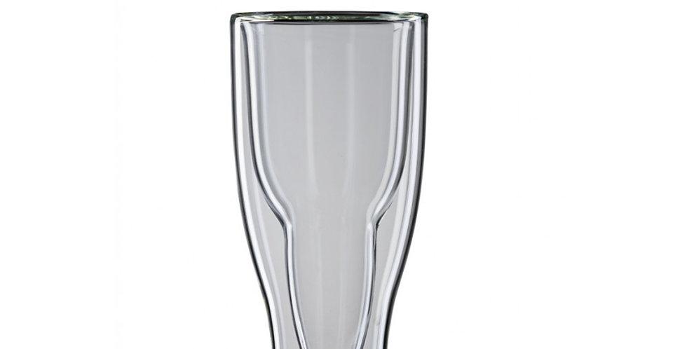 Beer Glass bloomix blooBeer, 400ml