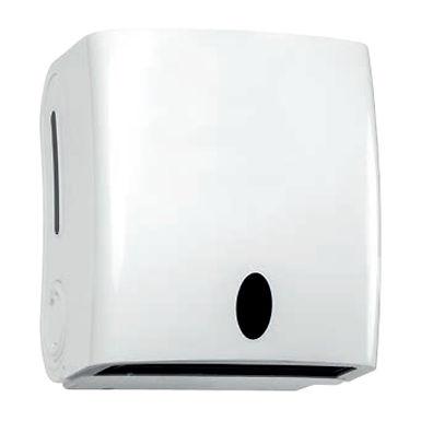Automatic Towel Dispenser Medial International Nakar