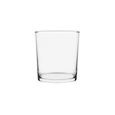 D.O.F. Whisky Glass Pasabahce Bistro, 360ml