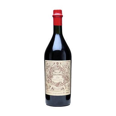 Antica Formula 1786 Vermouth, 1L