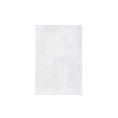 Paper Sheet for Food, White, 20x30cm, 1kg