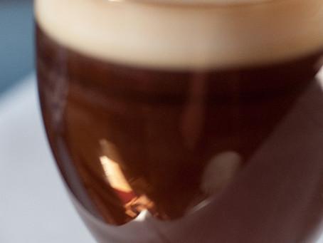 Irish Coffee (cocktail)