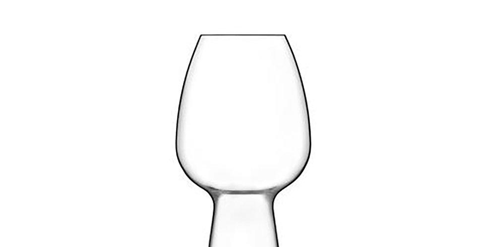 Beer Glass Luigi Bormioli Birrateque, 780ml