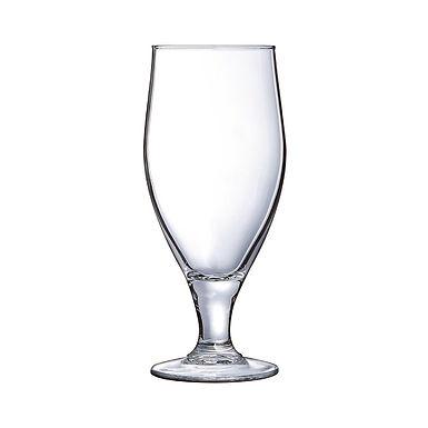 Beer Glass Arcoroc Cervoise, 320ml