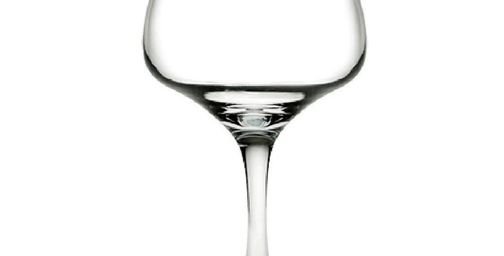 Red Wine Glass Pasabahce Risus, 580ml