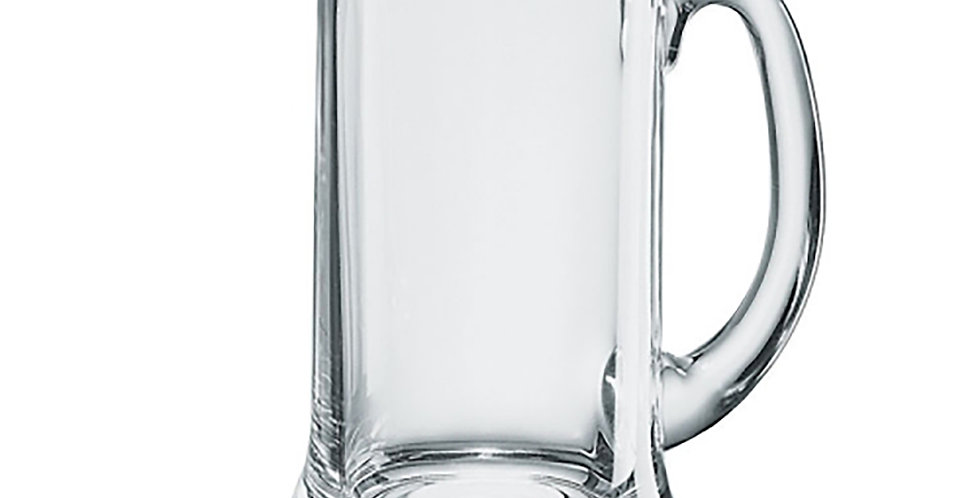 Beer Mug Borgonovo Icon, 1000ml