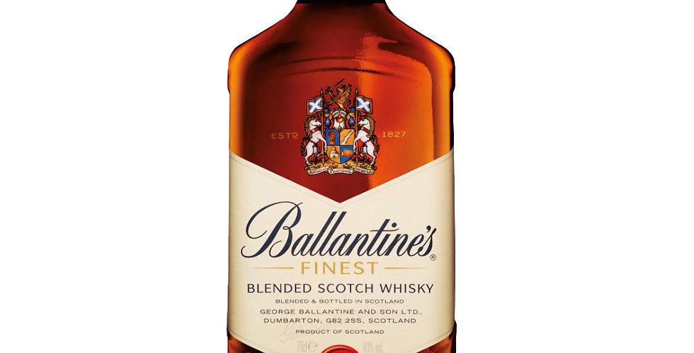 Ballantine's Scotch Whisky, 700ml