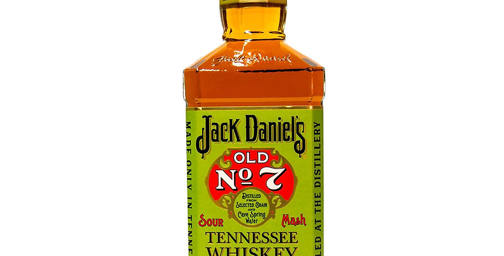 Jack Daniel's Legacy Tennessee Whiskey, 700ml