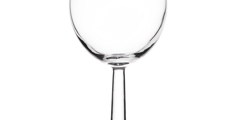 Wine Glass Arcoroc Ballon, 190ml