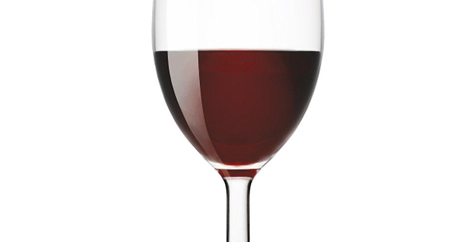 Goblet Glass Bormioli Rocco Eco, 330ml